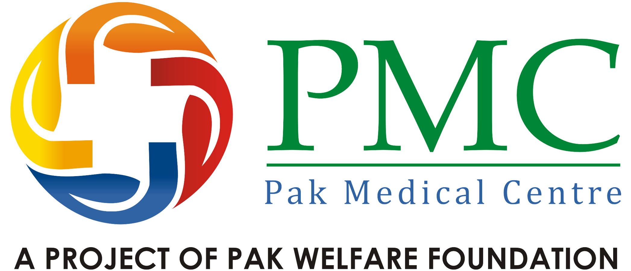Pak Medical Centre