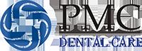 pmc-logos-dental copy f