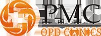 pmc-logos-opd copy f